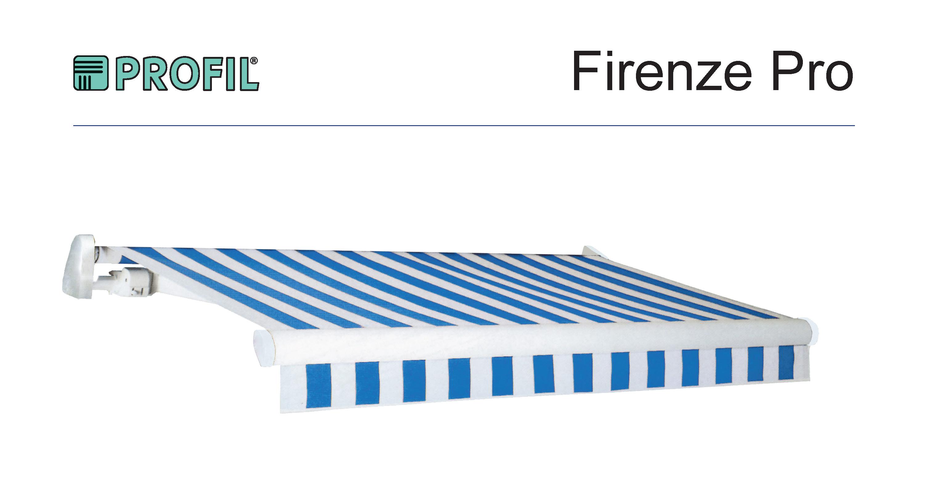 Firenze_Pro