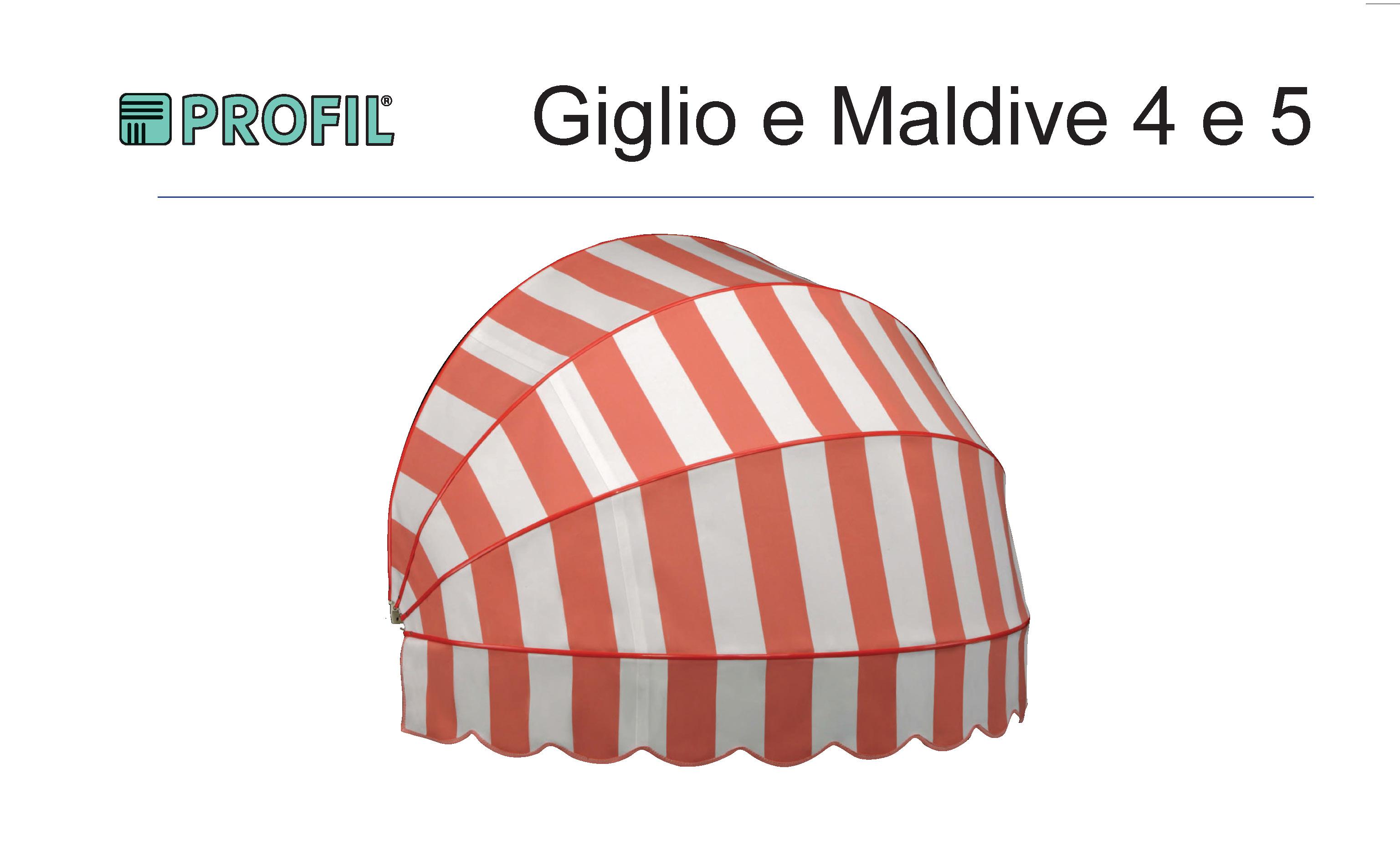 Giglio_Maldive