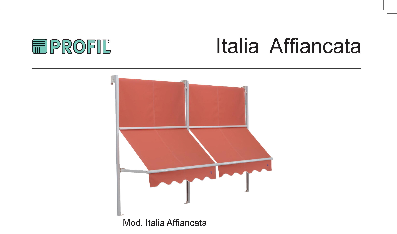 Italia_affiancata