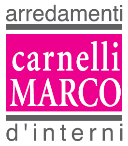 Carnelli MARCO