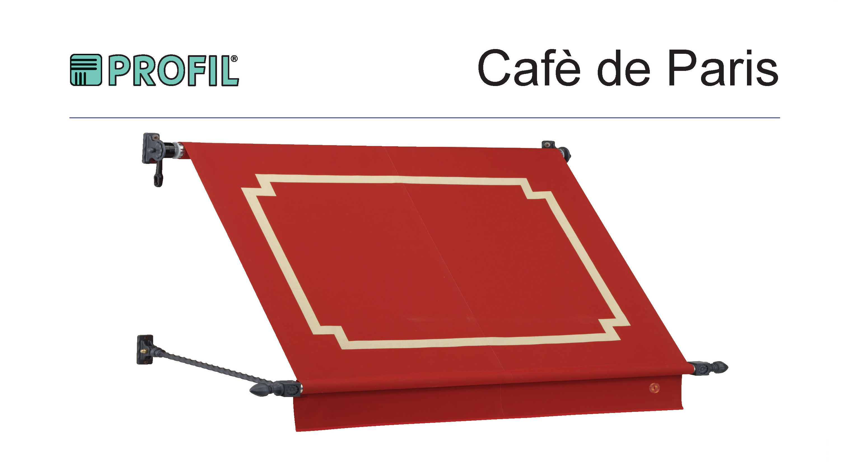 Cafe_de_Paris